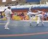 V Španiji zadnji test pred olimpijskimi kvalifikacijami