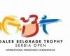 Mlajšim se je splačalo potenje v Beogradu