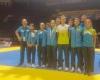 Kovačiču Odprto prvenstvo Srbije