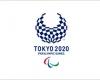 Svetovni para taekwondo čaka na olimpijski krst