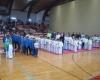 Slovenske Konjice bodo v znamenju najmlajših tekmovalcev
