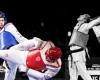 Hrvaški in Rusiji prvo olimpijsko zlato, sedaj je na vrsti Ivek