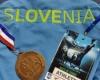 Zgodovinska medalja za Slovenijo