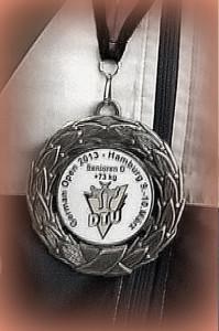 1-Nusa13medalja