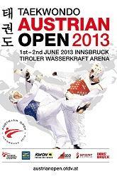 1-austrian open 2013