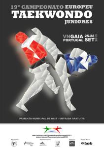 Poster_EuropeanJuniorTaekwondo_2013_small