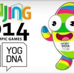 letnje-olimpijske-igre-mladih-2014