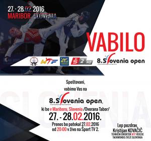 8.SLo open_vabilo_online