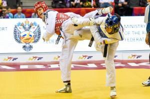 World-TKD-2015-15.05.2015-67F-Semi-and-Finals-7