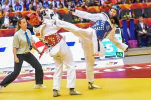 World-TKD-2015-17.05.2015-73F-87M-87M-Semi-and-Finals-10