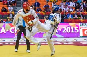 World-TKD-2015-17.05.2015-73F-87M-87M-Semi-and-Finals-54