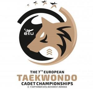 logo_cad_2016_big