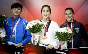 medal-ceremony-for-the-female-67kg-cateogory_11