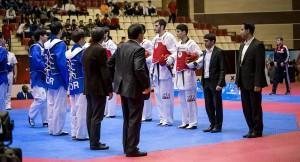 wtf_team_championships-1